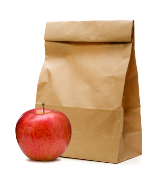 "3/15/2020 - ""FREE"" Sack Lunch Distribution Information"