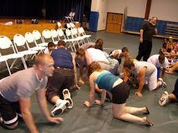The Truth About Getting Hypnotized