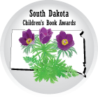 South Dakota Book Award Voting