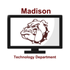 Madison Technology Department